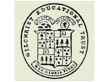 Gilchrist Educational Trust