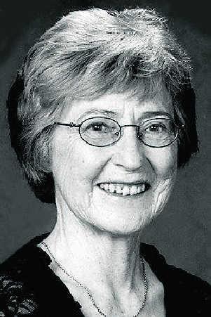 Elsa Guðbjörg Vilmundardóttir (Source: Iceland Monitor 2008)