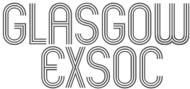 ExSoc Blogs