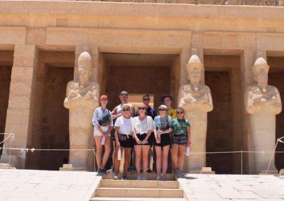 egypt (4)