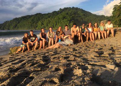 trini group